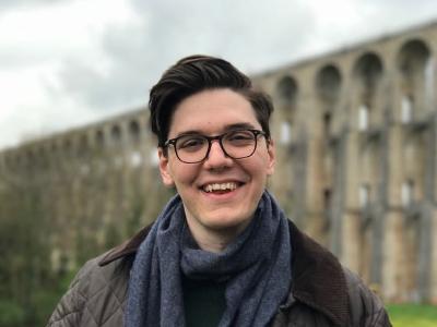 """ELO und agindo werden Partner im """"Open Integration Hub"""""""